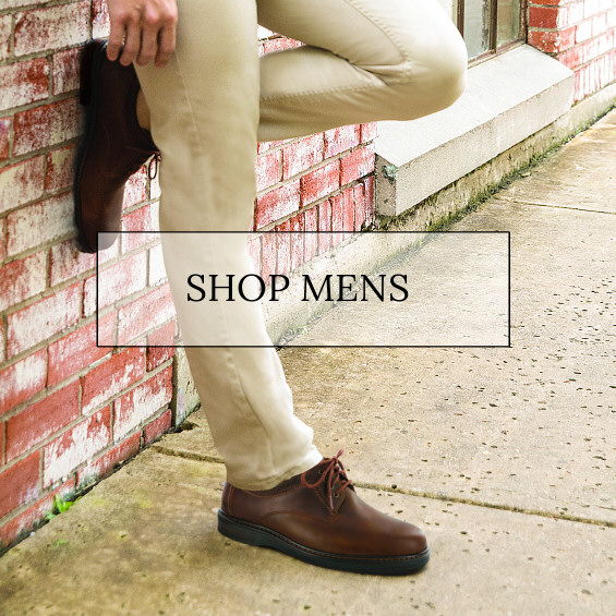 Narrow Fitting Shoes \u0026 Wide Fitting