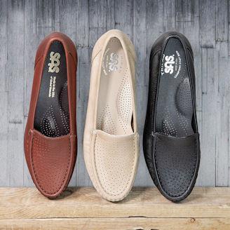 Ladies Narrow Fitting Shoes – James Inglis 13822b4018b4