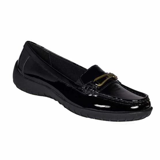 James Inglis Walking Shoes