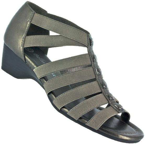 53dc037a338 Ladies Narrow Fitting Shoes – James Inglis