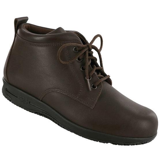 a30ef445fba21 Ladies Narrow Fitting Shoes – James Inglis